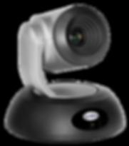 Vaddio RoboSHOT PTZ Cameras