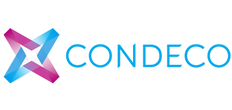 Condeco Logo.png