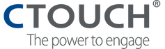 CTOUCH Logo.png