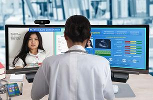 High_Resolution_JPG-Brio LIFE Healthcare Virtual Visit Electronic Health Records us.jpg