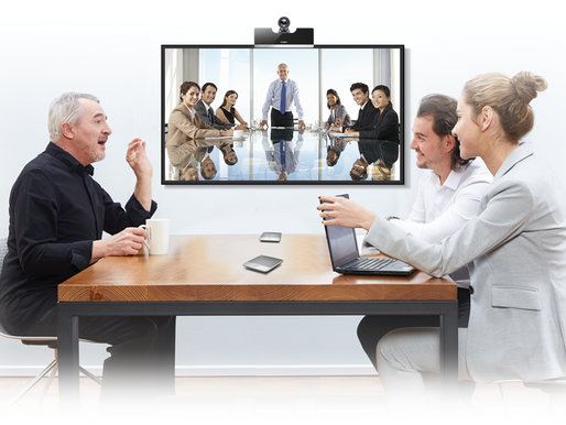 Yealink Videoconferencing Systems Now Register to MeetMe powered by Videxio Service
