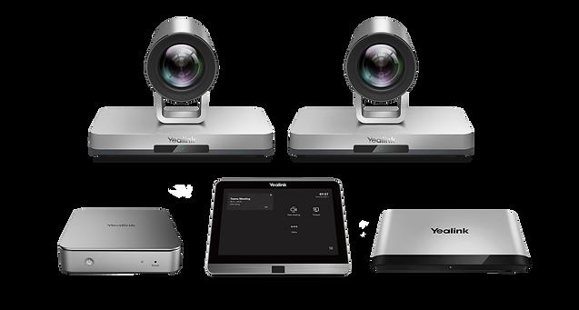 Kathea - Yealink MVC900 II.png