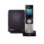 Yealink W60P IP DECT Phone System