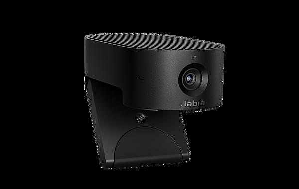 Kathea - Jabra PanaCast 20 Video Conferencing Camera