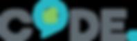 Code Software Logo