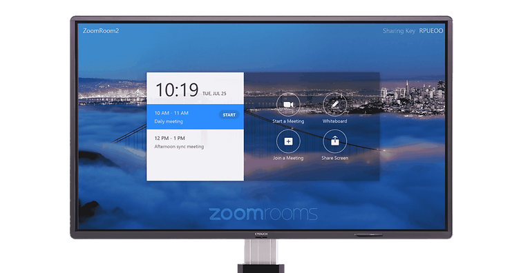 Ctouch for zoom.png
