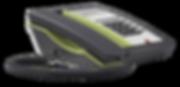 Telematrix 3300 Series Hotel Phones