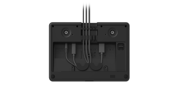 High_Resolution_PNG-Tap BTM CablesOut.pn