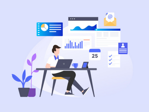 Business Continuity with the Connected Workforce