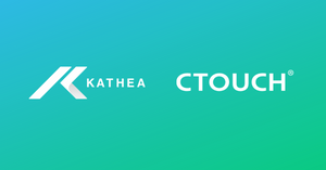 Kathea to represent CTOUCH at the 2019 PURCO SA Conference & Exhibition in South Africa