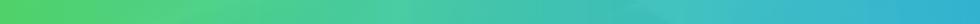 Colour Strip.PNG