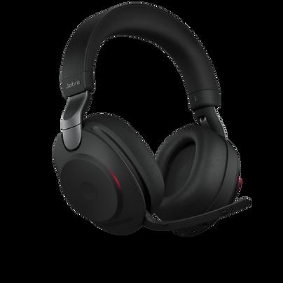 Jabra Evolve2 Headsets