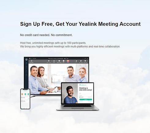 Yealink Meeting Sign Up 2.PNG
