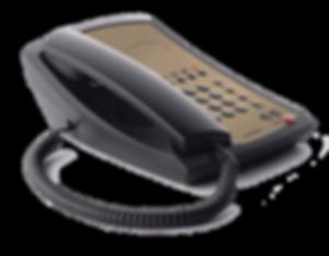 Telematrix 3100 Series Hotel Phones