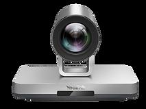 Yealink UVC80 Camera - Trans.png