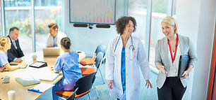 High_Resolution_JPG-Rally Plus LIFE Healthcare Administration Conference Room us.jpg