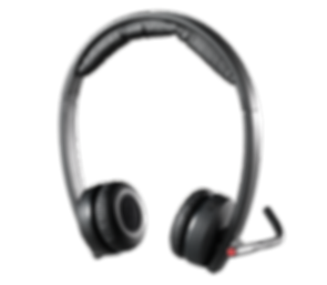 h820e-headset.png