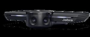 Jabra Biz Series Corded Headsets
