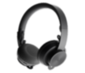 bluetooth-headset-zone-wireless (1).png