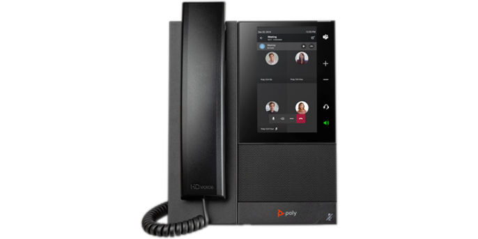 ccx_500_with_handset_teams_front_group_c