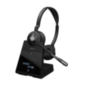 Jabra Engage 75.png