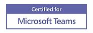 Poly Studio - Microsoft Teams Certified