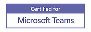 Poly Studio - Microsoft Teams Certified