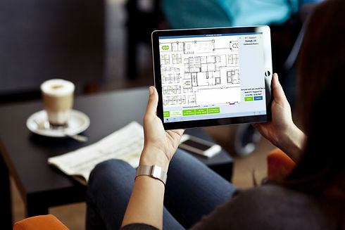 Rooms & Desks Management (Mapview)2.jpg