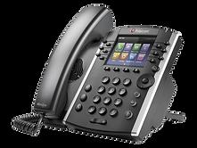 Polycom VVX Phone.png