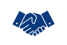 Commitment Icon_Blue.png