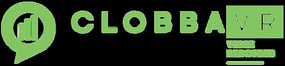 Code Software: Clobba Voice Recorder (ClobbaVR)