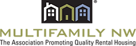 MultifamilyNW-logo-color.png