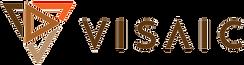 Visaic_Logo_Transparent_PNG-Cropped.png