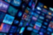 Entertainment-Media--Sports-01_optimized