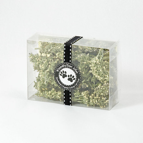 Box 'O Buds