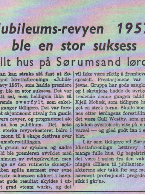 29.10.1957