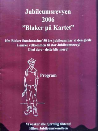 Blaker pk1.jpg