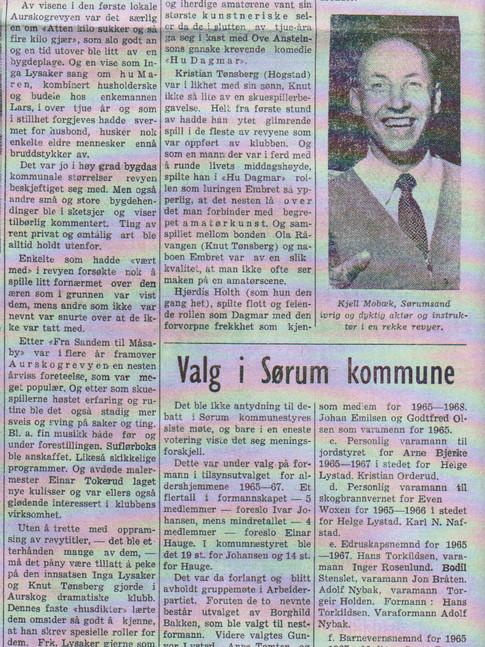 31.12.1964