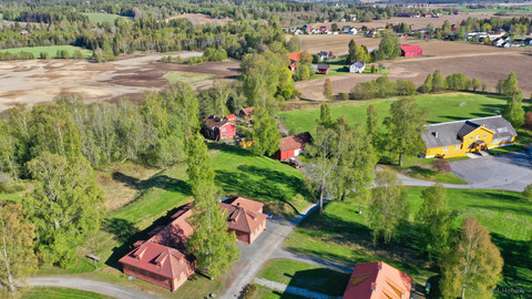 Skansen14.jpg