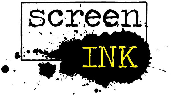 ScreenINK