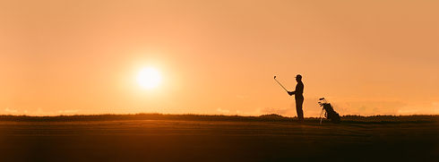 silhouette-golfer-sunset-colorado.jpg