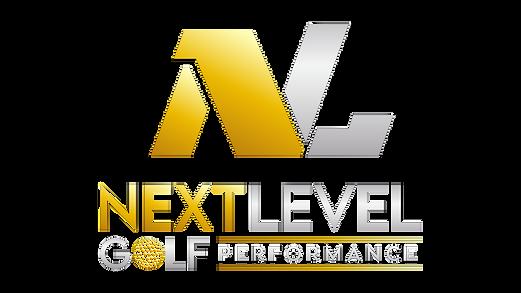 nextlavel.ff-01 (1).png