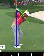 Swing+Analysis+Pic.jpg