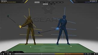 gears golf.jpg