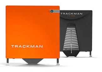 Trackman.jpeg