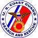 us coast guard logo.jpeg