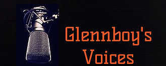glennboys voices logo.jpg