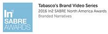 insabre tabasco award.png