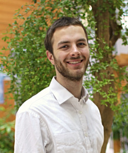 Kirk Geier