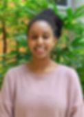 Rachelle Martell
